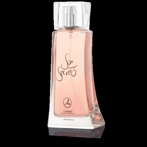 Ламбре SON SECRET парфюмированная вода для нее