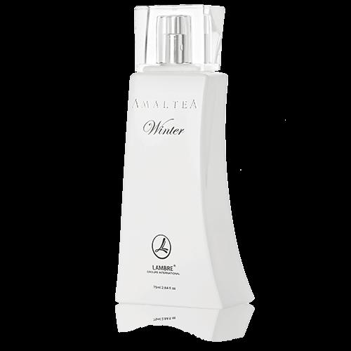 AMALTEA WINTER Ламбре парфюмированная вода