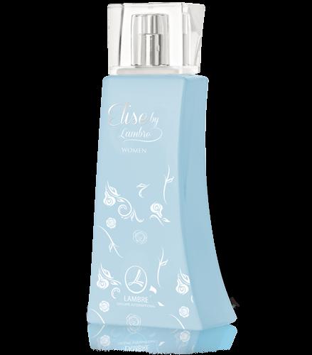 Женская парфюмированная вода 75 мл ELISE