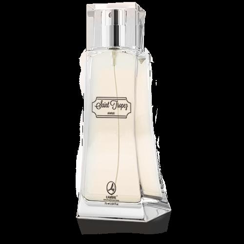 SAINT TROPEZ WOMEN Ламбре Женская парфюмированная вода для нее