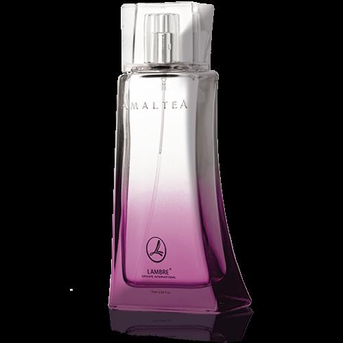 Ламбре AMALTEA парфюмированная вода для нее