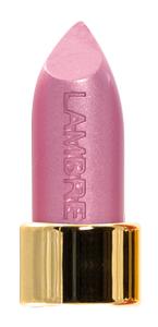 19 пастельный розовый насыщенно-перламутровый