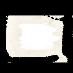 1 белый