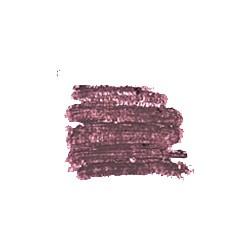 7 фиолетовые сумерки