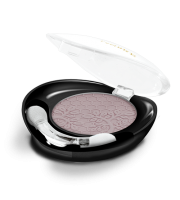 SATIN MATT EFFECT EYE SHADOW Lambre Матовые тени Ламбре для век